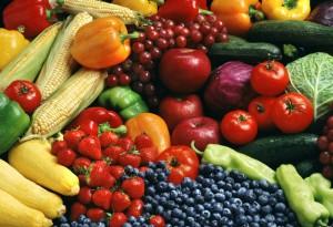 fresh produce 300x205 Fresh Produce