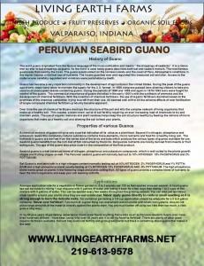 ABOUT SEABIRD GUANO 231x300 SEABIRD GUANO